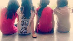 Awesome DP Girls